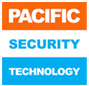 Pacific Security Technology