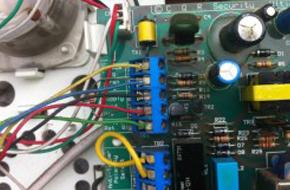 alarm-repair-sydney